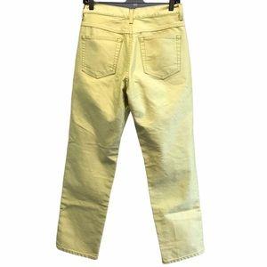 Reflect Jeans high waisted denim women's size 8